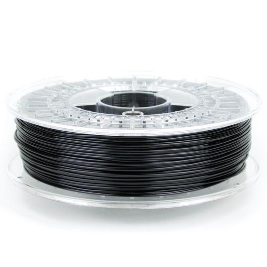 ColorFabb 1,75 mm nGen filamento, Nero