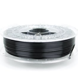 ColorFabb 2.85 mm nGen filament, Black
