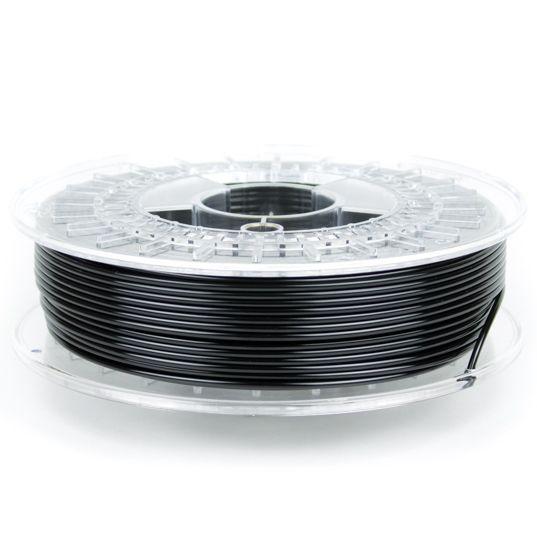 ColorFabb 2,85 mm nGen filamento, Nero