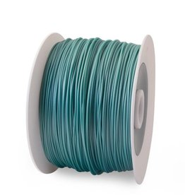 EUMAKERS 1.75 mm PLA filament, Green Metallic
