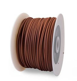 EUMAKERS 2.85 mm PLA filament, Corten Metallic