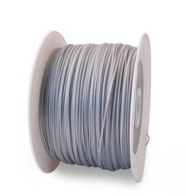 EUMAKERS 1,75 mm PLA filamento, Alluminio