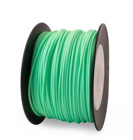 EUMAKERS 1.75 mm PLA filament, Fluorescent Green