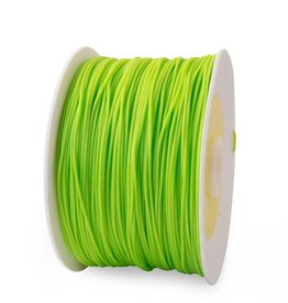 EUMAKERS 1.75 mm PLA filament, Green Leaf
