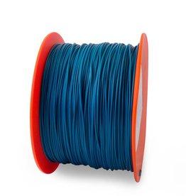 EUMAKERS 1.75 mm PLA filament, Cerulean Blue