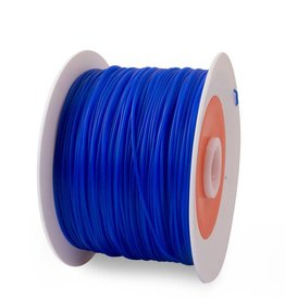 EUMAKERS 1.75 mm PLA filament, Indigo