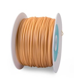 EUMAKERS 2.85 mm PLA filament, Champagne