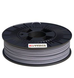 1.75 mm MagicFil™ Thermo PLA, Grey to Transparent