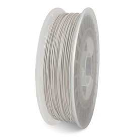 feelcolor 1.75 mm Kanova materic filament, Concrete Grey