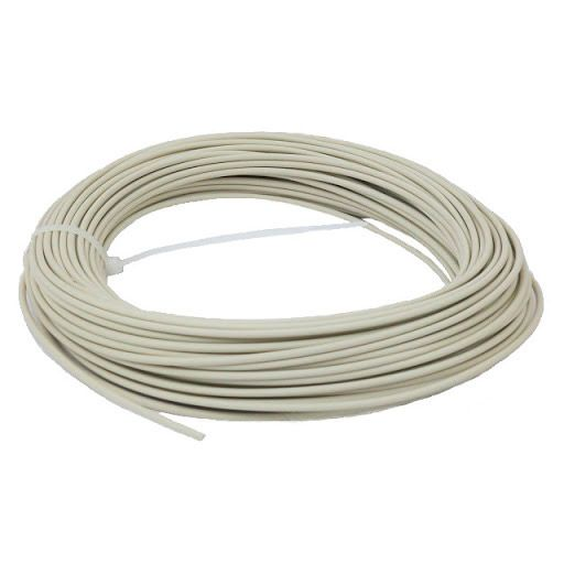 Lay Filaments 2.85 mm Solay filament, Natural