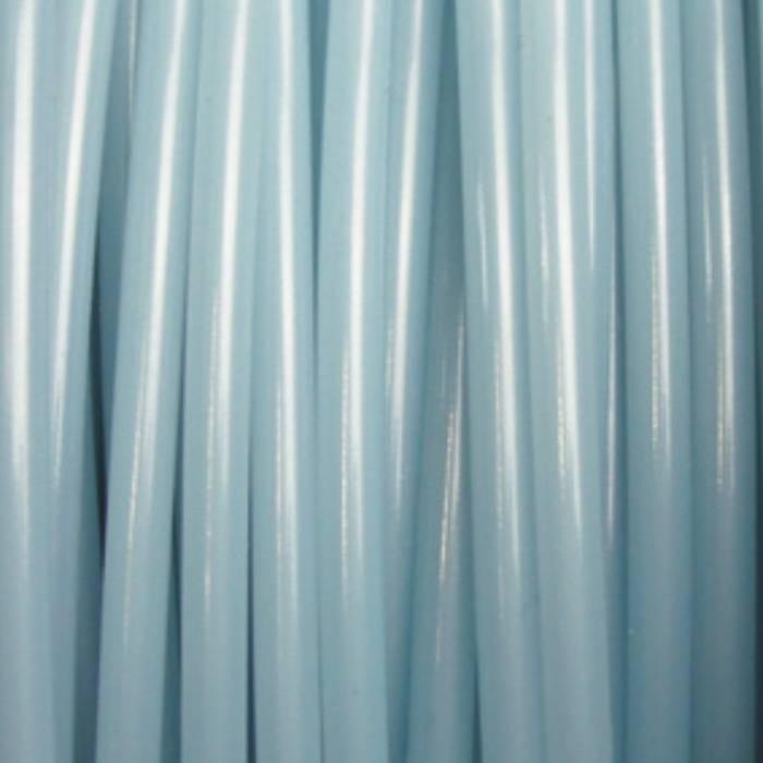 Lay Filaments 1,75 mm MoldLay filamento simile a cera, Blu