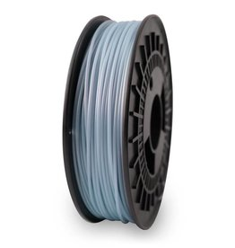 Lay Filaments 2.85 mm MoldLay wax-like filament, Blue