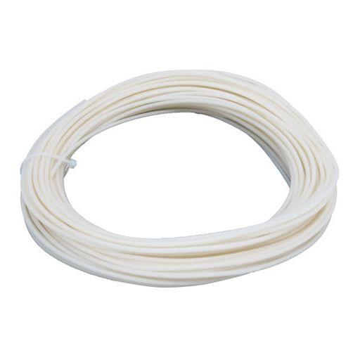 Lay Filaments 2.85 mm Lay-Fomm 40 Poro-Lay filament