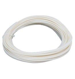 Lay Filaments 2,85 mm Lay-Fomm 60 Poro-Lay filamento