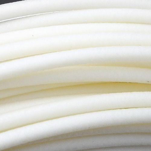 Lay Filaments 2,85 mm Lay-Felt Poro-Lay filamento