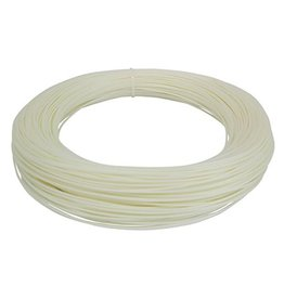 Lay Filaments 2.85 mm Lay-Felt Poro-Lay filament