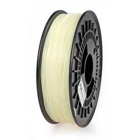 Orbi-Tech 1.75 mm PVA advanced watersoluble filament