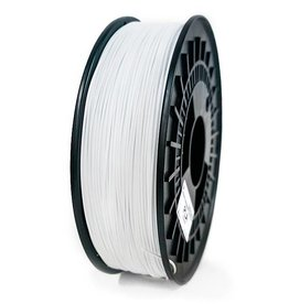Orbi-Tech 1,75 mm PLA filamento, Bianco