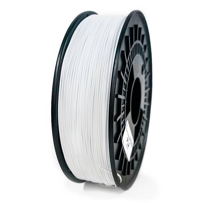 Orbi-Tech 1.75 mm PLA filament, White