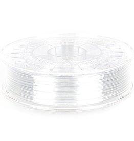 ColorFabb 1,75 mm nGen filamento, Trasparente