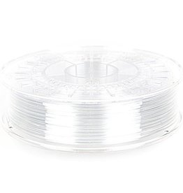 ColorFabb 2.85 mm HT filament, Clear