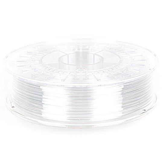 ColorFabb 2,85 mm HT filamento, Trasparente