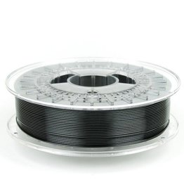 ColorFabb 2.85 mm HT filament, Black