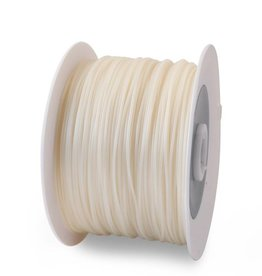 EUMAKERS 1.75 mm PLA filament, Glow Blue