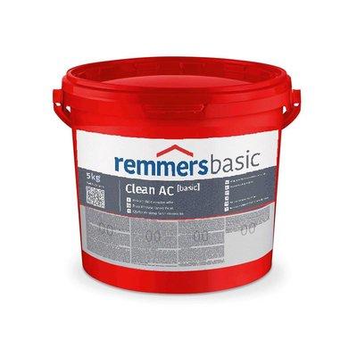 Remmers Clean AC ( AC Steenreiniger )