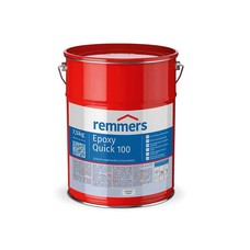 Remmers Epoxy Quick 100