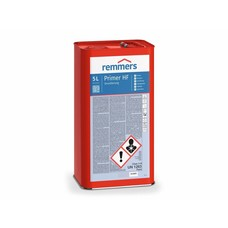 Remmers Primer HF