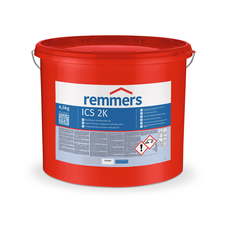 Remmers ICS 2K ( Injectielijm 2K )