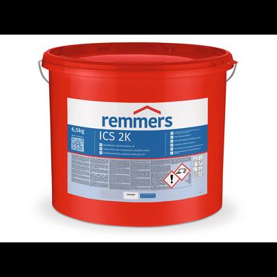 Remmers ICS 2K