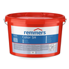 Remmers Color SH (Silicaatverf)