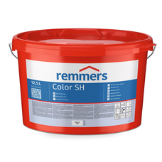 Remmers Silicaatverf
