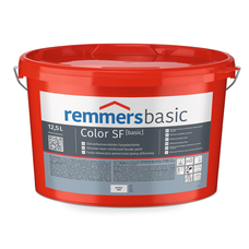 Remmers Color SF ( Siliconenverf SF )