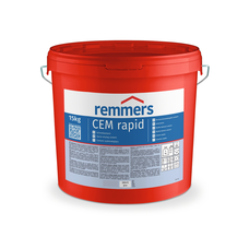 Remmers Snelcement