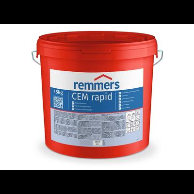 Remmers CEM Rapid ( Snelcement )