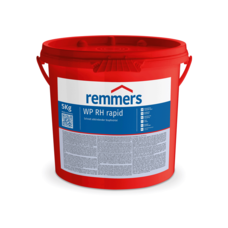 Remmers WP RH rapid ( Waterstop )