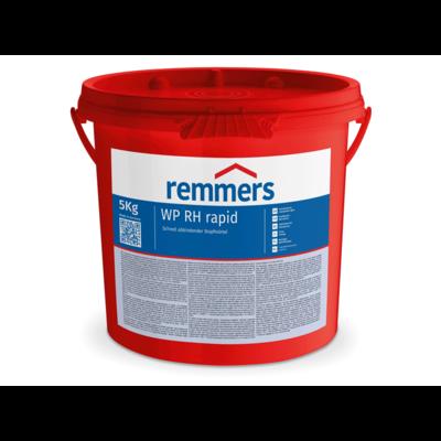 Remmers WP RH rapid ( Waterstop )