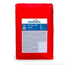 Remmers SP Top WD rapid (Saneerputz Snel WD)