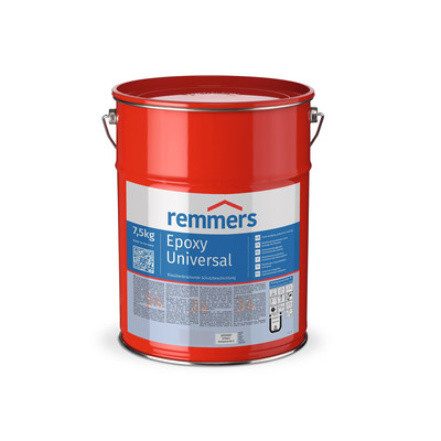 Remmers Epoxy Universeel
