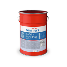 Remmers Rofalin Acryl Plus Wit