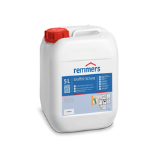 Remmers Hydro AG