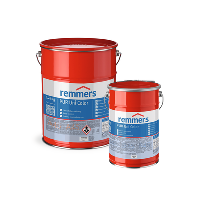 Remmers Pur Uni Color