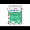 Remmers Ramen & Deuren Houtlak ( Venti-Deklak ) Wit