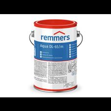 Remmers Aqua DL-65 PU ( Compactlack PU )