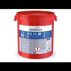 Remmers MB 2K ( Multi-bouwdicht 2k ) 25KG