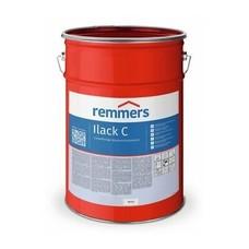 Remmers Ilack C