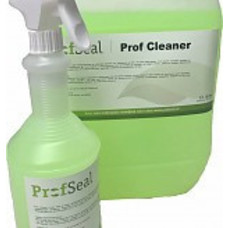 Profseal Prof Cleaner